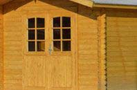 Garden Sheds Renfrewshire storage sheds in linwood - compare prices & save